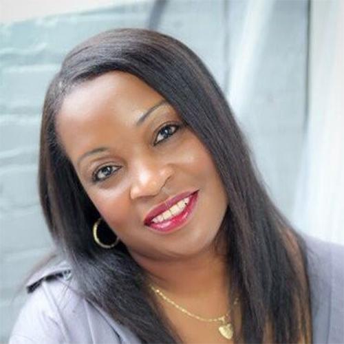 Dr. Debra N. Johnnson, MPA, Ed.D